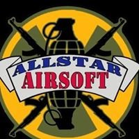AllStar AirSoft