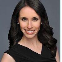 Dr Sarah Levy - Facial Aesthetics Center of RI