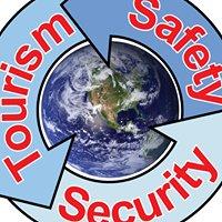 International Tourism Safety Association
