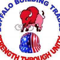 Buffalo Building Trades