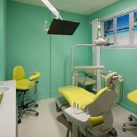 Dental Suite San Francisco