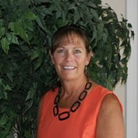 Sue Smith Sells Venice