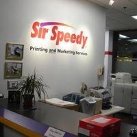 Sir Speedy Printing Rosemont