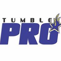 Tumble PRO