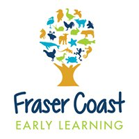 Fraser Coast Early Learning