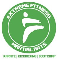 Extreme Fitness Martial Arts