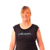 Focus and Move Pilates