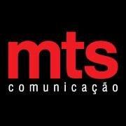 MTS Comunicação