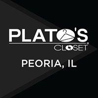 Plato's Closet - Peoria, IL