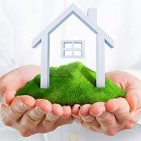 Stillwater Home Builders Association