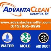 AdvantaClean Nashville