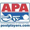 Midwest Missouri APA - MMAPA