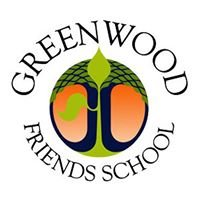 Greenwood Friends School