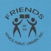 Friends of the Venice Public Library, Inc.