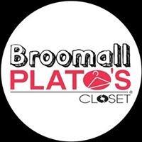 Plato's Closet Broomall, PA