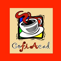 The Coffee Academy