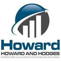Howard, Howard and Hodges