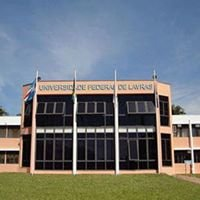 Diretoria de Registro e Controle Acadêmico - UFLA