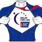 Relay For Life of Milford, Delaware