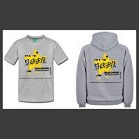 Starbrite Studios Ltd
