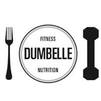 Dumbelle Personal Training