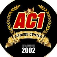 AC1 Fitness Center