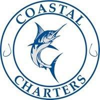 Coastal Charters