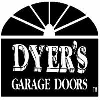 Dyer's Garage Doors