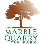 Marble Quarry RV Park