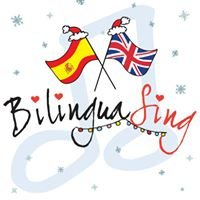 BilinguaSing South Bucks, Maidenhead & Henley