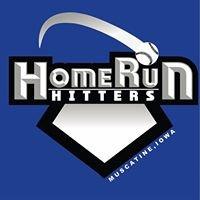 Home Run Hitters