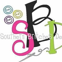 Southern Britches Designs