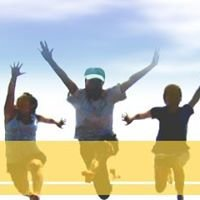 Treatment Resources for Youth, Inc