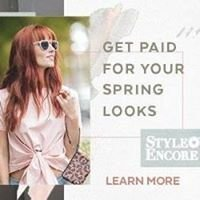 Style Encore - Sioux Falls, SD