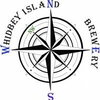 Whidbey Island Brewing