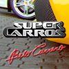 Super Carros Beto Carrero