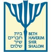 Beth Haverim Shir Shalom
