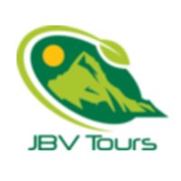 JBV Philippine Tours & Packages