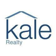 Kale Realty