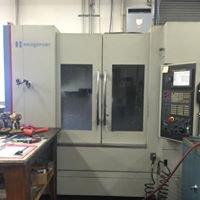 Toussint Machine & Manufacturing