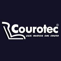 Courotec Curitiba
