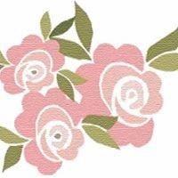 Stitches & Blooms Design