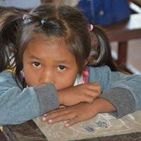Cambodia Charitable Trust
