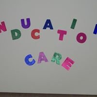 Funducational Care
