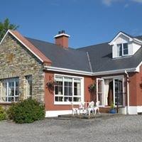 Ard Na Breatha Guesthouse