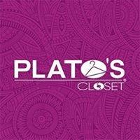 Plato's Closet - Katy, TX