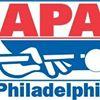 APA Philly