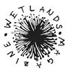 Wetlands Magazine