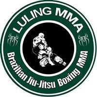 Luling Mixed Martial Arts