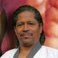 Universal School of Martial Arts, LLC Conyers, Georgia